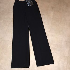 NWOT Chanel slacks